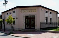 zakład pogrzebowy Częstochowa Bema