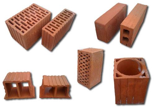 Cegielnia Produkcja Cegly Cegla Pelna Cegla Modularna Cegielnie